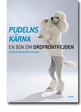 pudeln