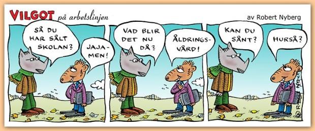 vilgot_salt-skolan