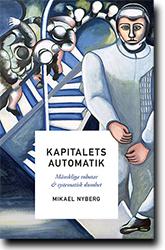 Kapitalets automatik4