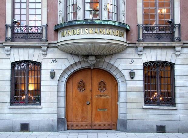 Stockholms handelskammaren_2011